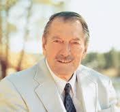 Dr. Karl Jurak